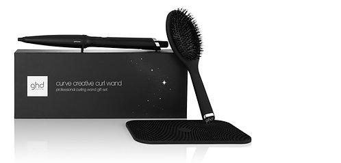 GHD Curve gift set
