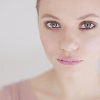 Lucy Jorge Beauty Salon