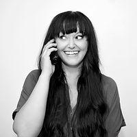 Naomi Telephone
