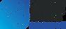 SBA Shortlist Logo.png