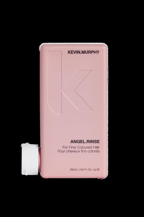 Kevin Murphy Angel Rinse