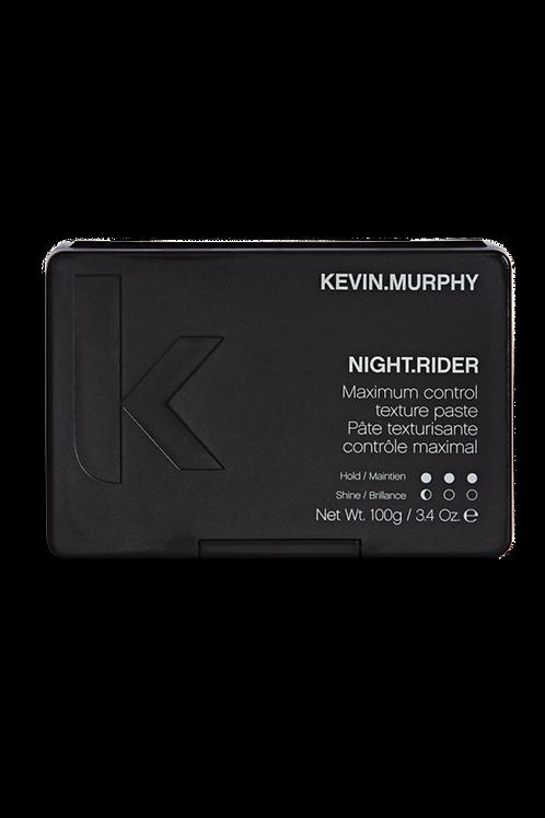 Kevin Murphy Night Rider