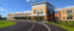 Brewer Community School.jpg