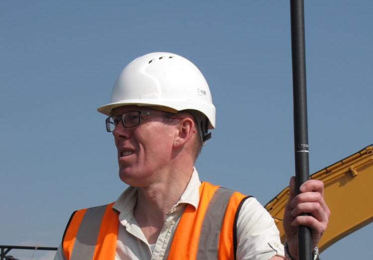 Dr Phil Marter Winchester.jpg