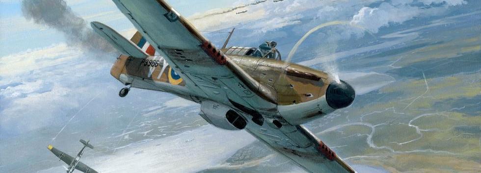 Hurricane P3966 Mark Postlethwaite.jpg