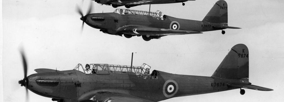 Fairey Battles.jpg