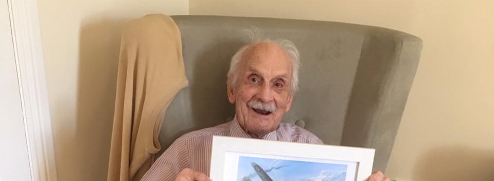 John - Paddy - Hemingway aged 99.jpeg