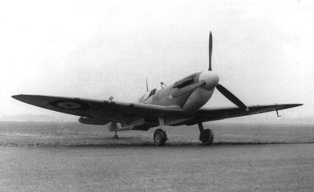 Spitfire IIa.jpg