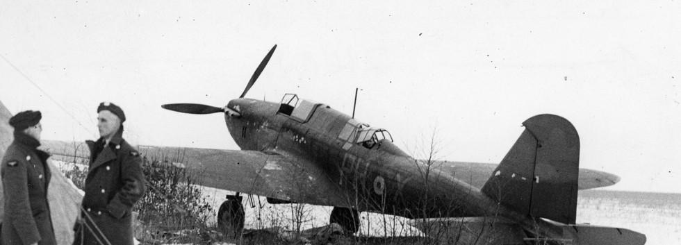Fairey Battle 12 Sqn.jpg