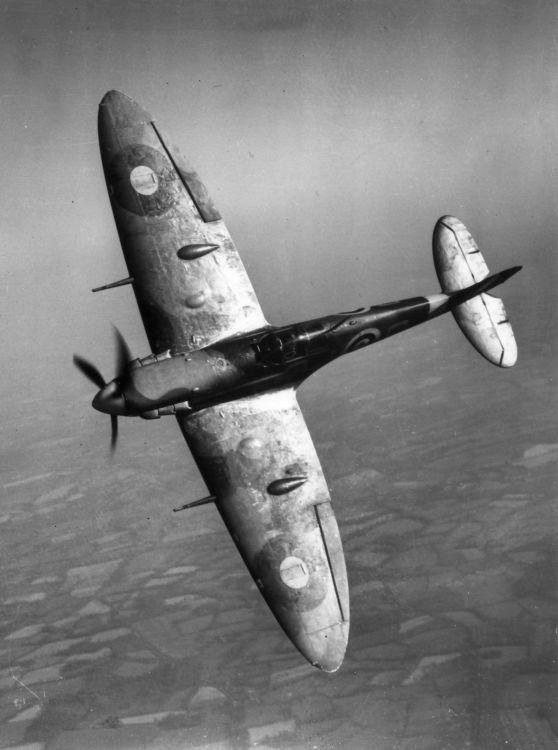 Spitfire Vb.jpg