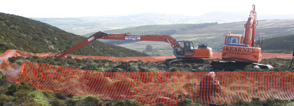 P8074 Glenshinny Mountain Donegal .jpg