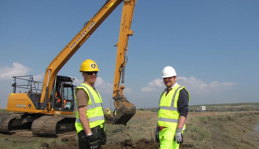 Steve Vizard and Gareth Jones.jpg