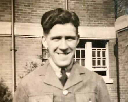 Sgt Emrys Ivan Lewis.jpg