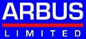 logo - Arbus Limited - eurostile.jpg
