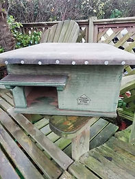 Hedgehog House Pic - 1.jpg