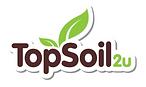 TopSoil2u.png