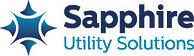 sapphire logo.jpg