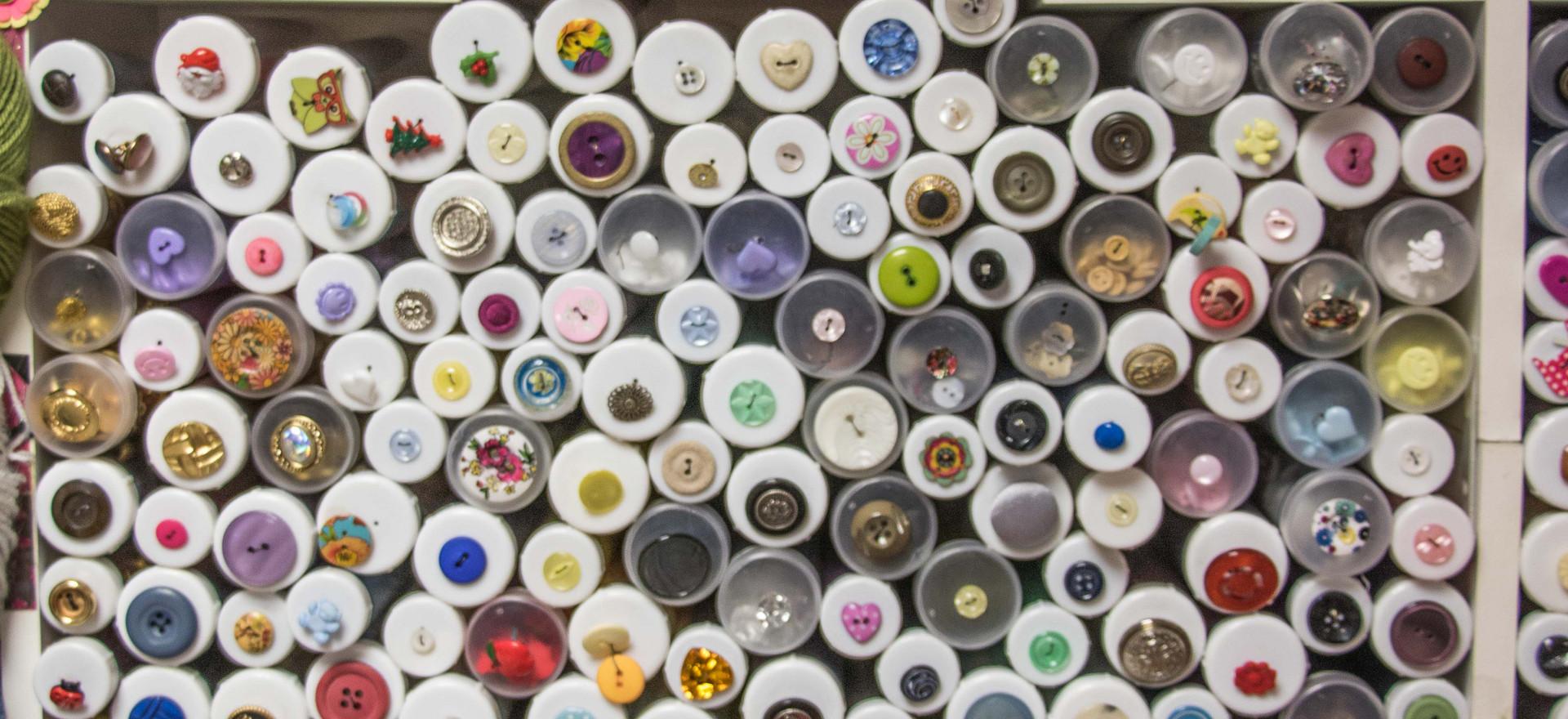 buttons2 (1 of 1).jpg