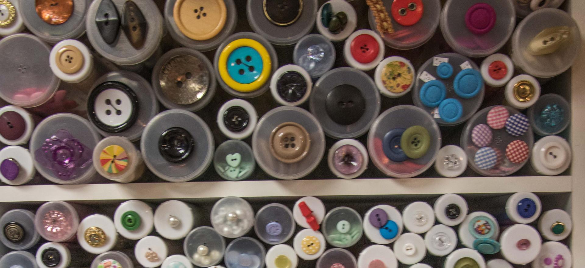 buttons3 (1 of 1).jpg