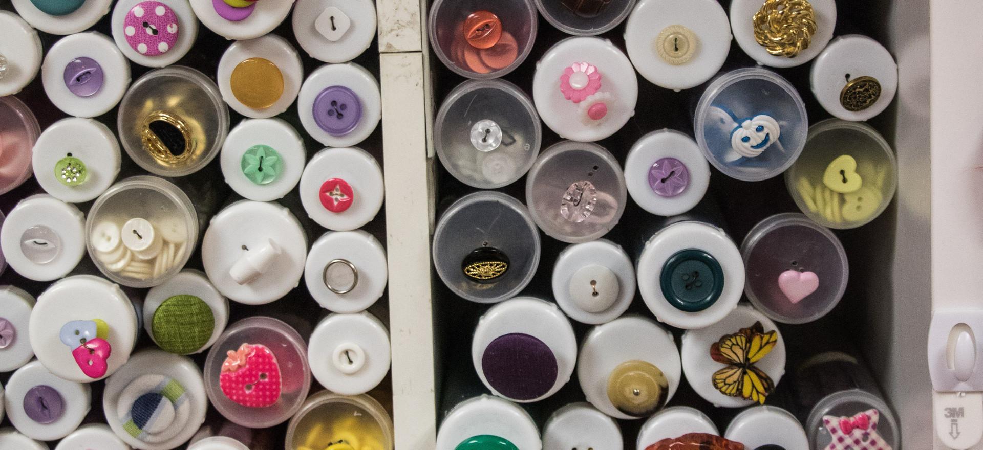 buttons4 (1 of 1).jpg