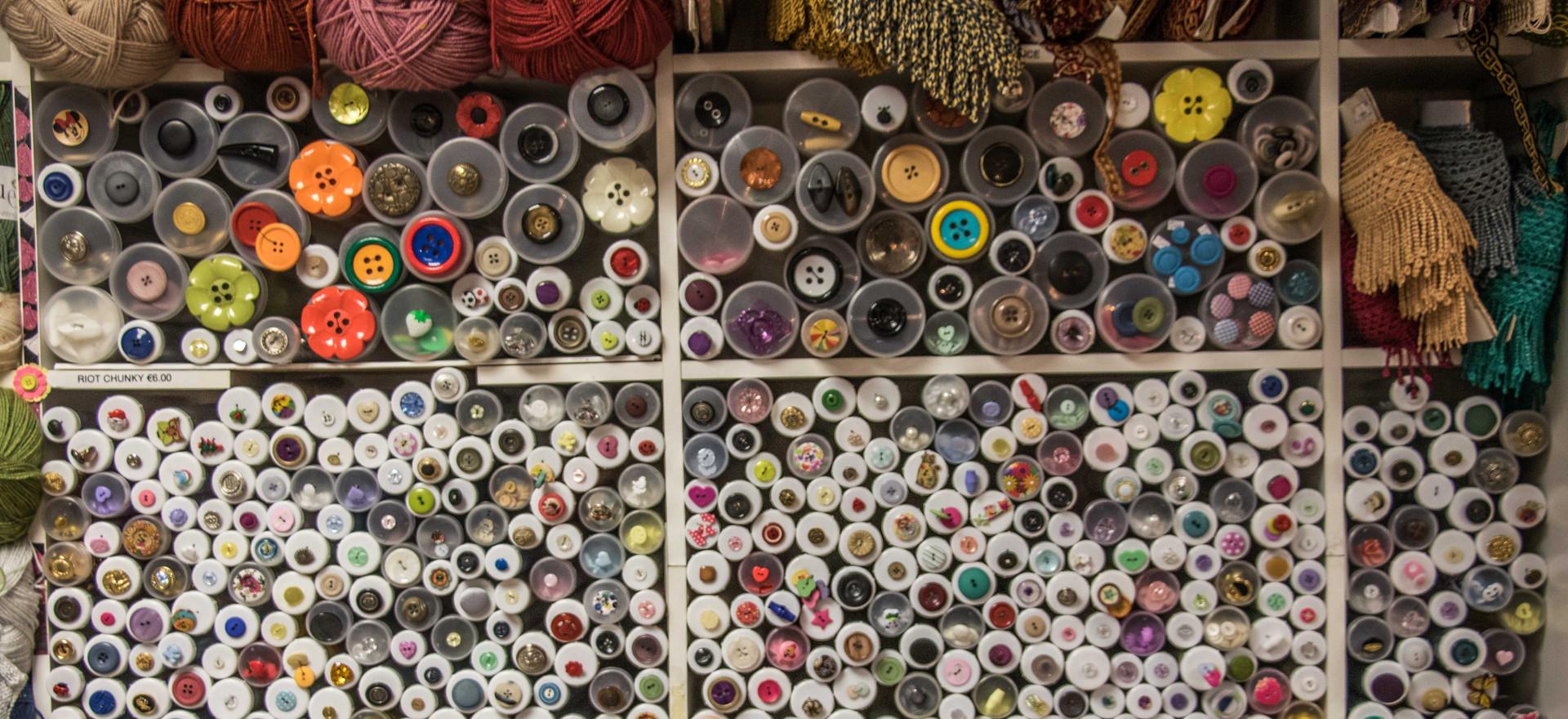 buttons (1 of 1).jpg