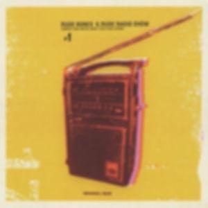 rude bones 6 rude radio show #1