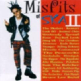 misfits of ska 2