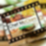 Chef McClam Logo.jpg