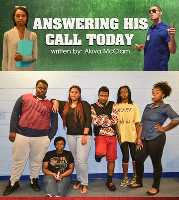 Answering The Call Stage Play_edited.jpg