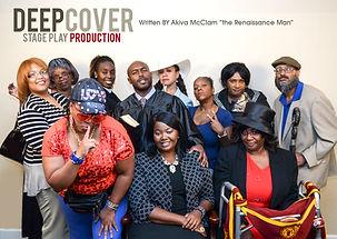 Akiva McClam Deep Cover Poster.jpg