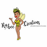 Ru Bee Creations Logo.jpg