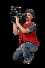 Cameraman Transparent Pic2.png