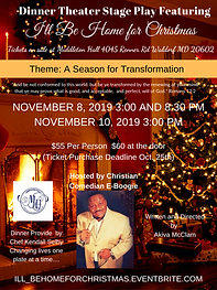 Akiva McClam Nov 8 2019 Stage Play.png
