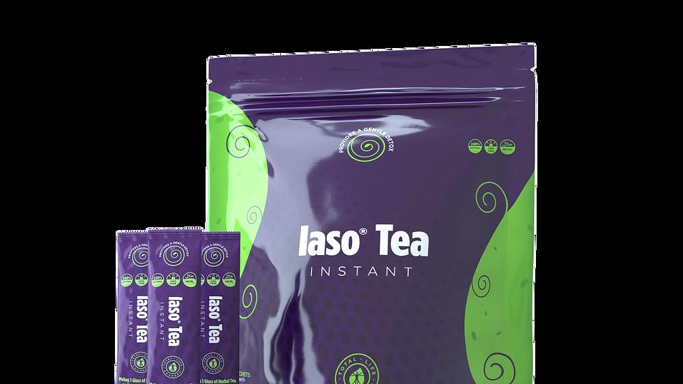 Iaso® Tea Instant