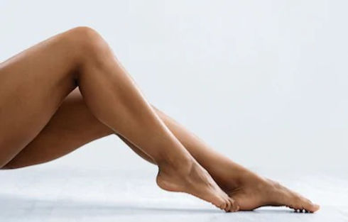 attractive-legs-black-woman-over-260nw-1