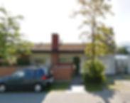 EFH_Luzernerstrasse_97,_6403_Küssnacht.j