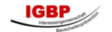 IGBP.JPG