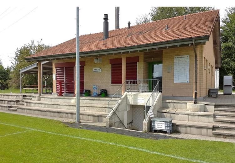 FC_Garderobengebäude,_Wiesendangen.png