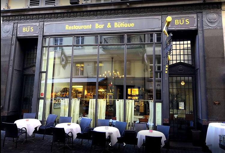 Restaurant,_Kuttelgasse,_Zürich_bearbeit
