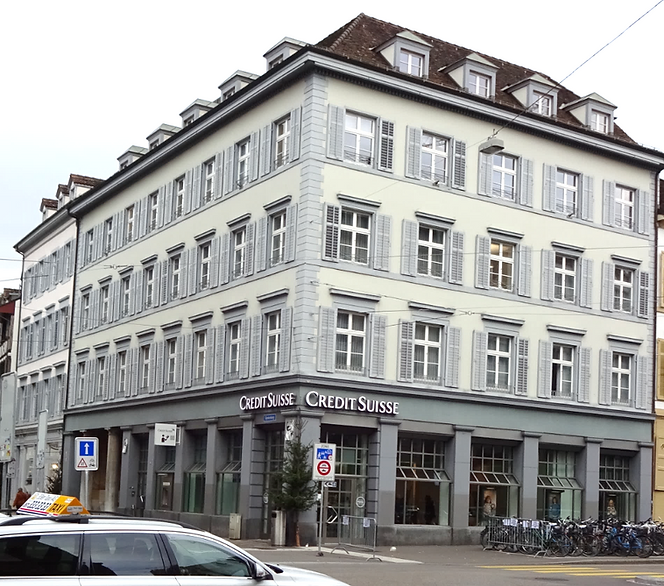 GH Spalenberg, Basel.png