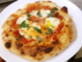 pizza_1.jpg