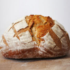 Sourdough_bread7.jpg