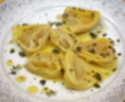tortelli_zucca1.jpg