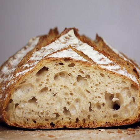 Sourdough_bread9.jpg