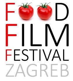 Projekt Food Film Festival Zagreb donosi projekcije najpoznatijih foodie filmova uz menije najpoznatijih domaćih bistroa, restorana i slastičarni.