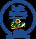 logo-bez-pozadine.png