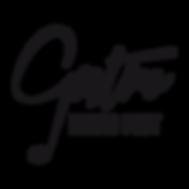 logo-fin-2019.png