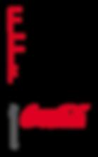 FFFZ-logo.png