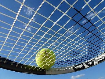 tennis-363666_640.jpg