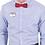 Thumbnail: Northgate Button Down Shirt